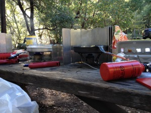 Primus OmniFuel Stove Review | Camping Stoves and Other Gear Reviews