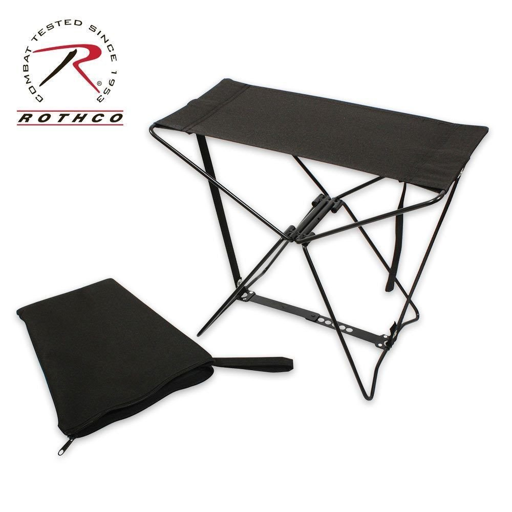Astonishing Lightweight Folding Stool Review Camping Stoves And Other Pabps2019 Chair Design Images Pabps2019Com