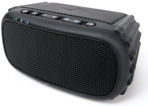 ECOXGEAR - ECOROX Rugged Waterproof Bluetooth Speaker