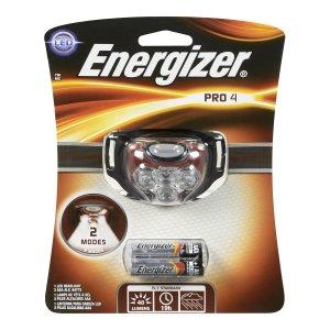 EnergizerHeadLamp