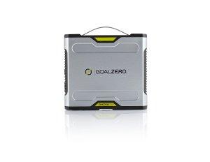 Goal Zero 22002 Sherpa 100 Portable Recharger