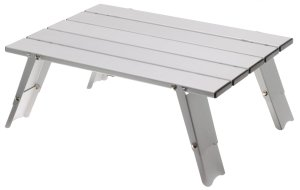 GSI Outdoors Micro Table