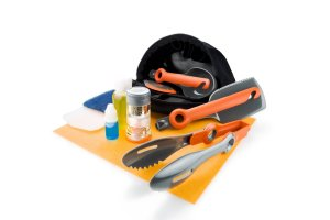 GSIOutdoorsnFormKitchenSet