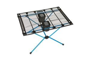 helinox-table-one