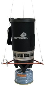 JetBoilHangingKit2