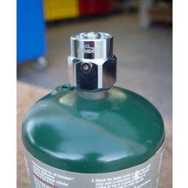 Kovea LPG Adaptor