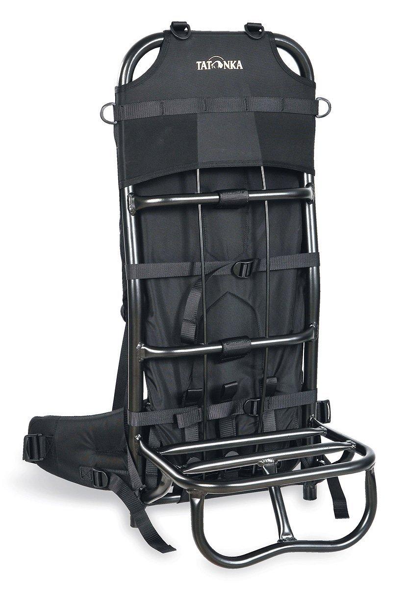 Tatonka Lastenkraxe (Load Carrier) Review