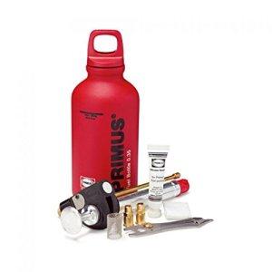 Primus Multi-fuel kit