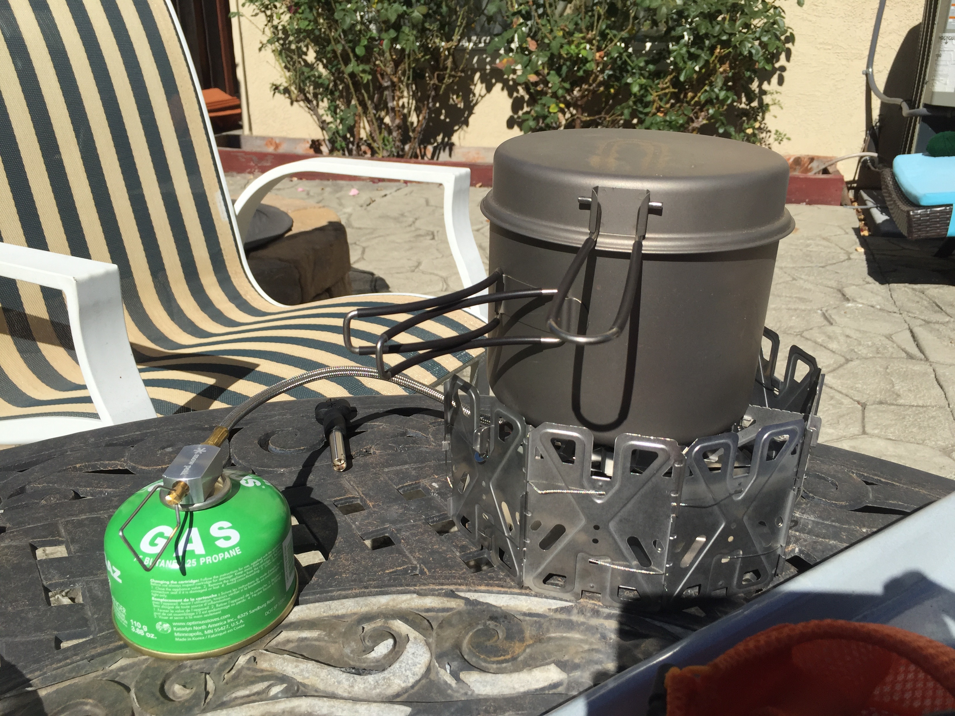 Img Camp Stove Comparison Review