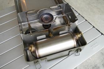 DSC05908